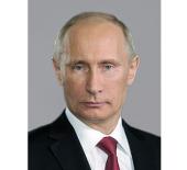 Приветствие Президента России В.В. Путина участникам Архиерейского Собора Русской Православной Церкви
