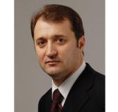 Приветствие Премьер-министра Республики Молдова В.В. Филата участникам Архиерейского Собора Русской Православной Церкви