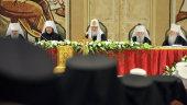 Святейший Патриарх Кирилл считает необходимым обеспечить получение православной литературы епархиями Дальнего Востока, Центральной Азии и дальнего зарубежья