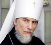 Митрополит Хабаровский Игнатий: «Архиерейский Собор откликнулся на те сомнения и тревоги, которые волнуют церковных людей»