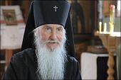 Об исповеди и причащении, языке богослужения и монашестве. Беседа с архиепископом Берлинско-Германским Марком