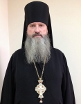 архимандрит Александр (Елисов)