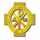 Русская духовная миссия в Иерусалиме
