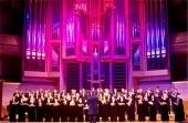 В Москве пройдет IV Рождественский фестиваль духовной музыки