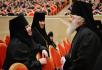 Епархиальное собрание г. Москвы 20 декабря 2013 года
