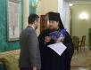Заседание Священного Синода Русской Православной Церкви от 25 декабря 2013 года