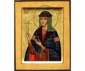 Служба святой праведной Софии Слуцкой