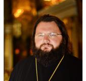 Игумен Исидор (Тупикин) избран епископом Смоленским и Вяземским