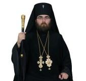 Избран Предстоятель Православной Церкви Чешских земель и Словакии