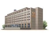 Рождественские Парламентские встречи пройдут на площадках Совета Федерации и Государственной Думы ФС РФ