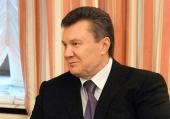 Поздравление Президента Украины Предстоятелю Русской Православной Церкви с 5-летием Патриаршей интронизации