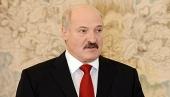 Поздравление Президента Республики Беларусь Предстоятелю Русской Православной Церкви с 5-летием Патриаршей интронизации
