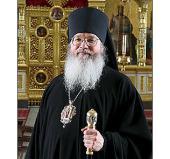 Вступительное слово председателя Синодальной комиссии по канонизации святых на конференции «Прославление и почитание святых»