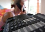 В Архангельске организованы курсы подготовки консультантов православного телефона доверия