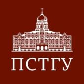 Свято-Тихоновский университет проводит в Санкт-Петербурге финал IX Всероссийской интеллектуальной олимпиады «Наше наследие»