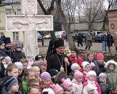 В Москве начинается цикл мероприятий по популяризации семейных форм устройства детей-сирот