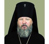 Обращение архиепископа Антония в связи с осквернением креста в п. Гать Орловской области