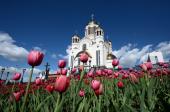 Архиепископ Новогрудский Гурий: «Важно, чтобы народ великой и святой Руси помнил день своего Крещения»