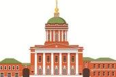 Российский православный университет и Паломнический центр Московского Патриархата заключили соглашение о сотрудничестве