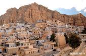 О необходимости немедленного восстановления мира в Сирии заявили Предстоятели Поместных Православных Церквей