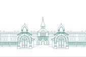 В Санкт-Петербурге открылся сайт, посвященный празднованию 700-летия со дня рождения преподобного Сергия Радонежского