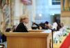 II Форум православных женщин