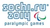 Поздравление Святейшего Патриарха Кирилла с победой сборной России на XI Зимних Паралимпийских играх