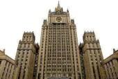 В Министерстве иностранных дел обсудили план мероприятий Дней России в зарубежных странах с включением мероприятий духовного характера на 2014-2017 годы