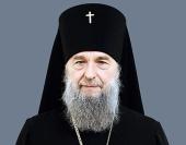 Временным управляющим Симбирской епархией назначен архиепископ Саранский и Мордовский Зиновий