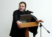 Библейские традиции смеховой культуры обсудили в ходе научного семинара в Москве