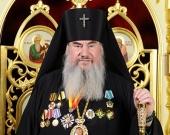 Архиепископ Владикавказский и Аланский Зосима: Как Кавказ не может без России, так и Россия без Кавказа — неполноценна