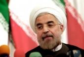 Поздравление Святейшего Патриарха Кирилла Хасану Рухани с избранием Президентом Ирана