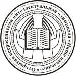 Православный Свято-Тихоновский гуманитарный университет проводит финальный тур Открытой всероссийской интеллектуальной олимпиады «Наше наследие»