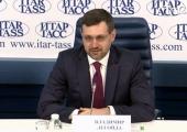 В.Р. Легойда: «В Москве в отличие от западных столиц Пасха становится общегородским праздником»