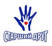 В Российском православном университете состоялся семинар «Я — волонтер»