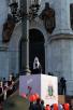 Поздравление православной молодежью Святейшего Патриарха Кирилла в праздник Пасхи