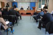 На Сахалине состоялись мероприятия церковно-общественного проекта «Просвещение: языковая и культурная адаптация мигрантов»