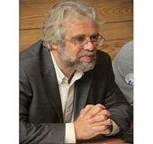 Интервью с М.Г. Селезнёвым, заведующим кафедрой библеистики Общецерковной аспирантуры и докторантуры