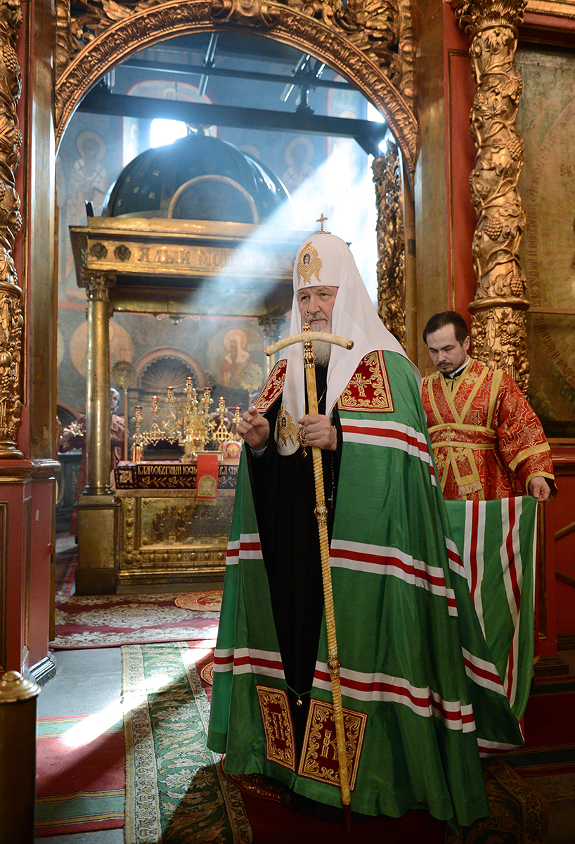 http://p2.patriarchia.ru/2014/04/29/1235322132/2P20140429-VSN_4115-1200.JPG