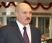 Президент Белоруссии А.Г. Лукашенко направил Святейшему Патриарху Кириллу поздравительную телеграмму с праздником Пасхи
