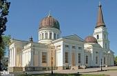 Одесская епархия окажет помощь семьям погибших и пострадавших в результате столкновений в Одессе 2 мая