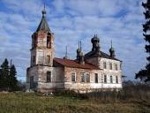 В Москве пройдет выставка «Наследие Севера»