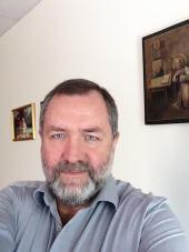 Мещан Игорь Владимирович
