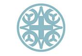Заявление Синодального информационного отдела Московского Патриархата в связи с запретом въезда на Украину митрополиту Волоколамскому Илариону