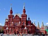 В Государственном историческом музее в Москве пройдет выставка, посвященная преподобному Сергию Радонежскому