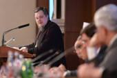 Председатель Синодального отдела по взаимоотношениям Церкви и общества выступил на Форуме православной общественности Татарстана