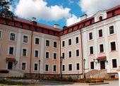 В Минcкой духовной семинарии открывается богословско-педагогическая специализация для мирян