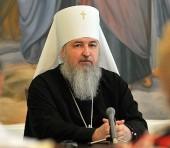 Духовно-нравственные основы казачьего мировоззрения: традиции и современность