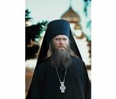 На своем месте делать свое дело. Интервью с наместником Соловецкого монастыря архимандритом Порфирием (Шутовым)