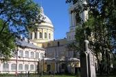 При поддержке совета «Экономика и этика» при Святейшем Патриархе пройдет конференция по проблеме нравственных ценностей в предпринимательской деятельности